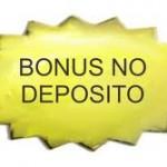 Bonus-scommesse-senza-deposito
