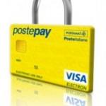 Poste-pay-e1327660679128