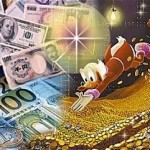 soldi_money